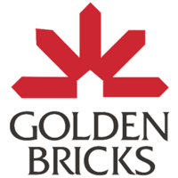 Golden Bricks