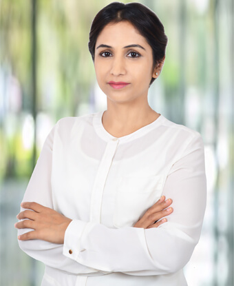 Vandana Kapur - The Channel - CEO