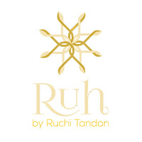 Ruh by Ruchi Tandon - The Channel