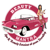 Beauty-mantra-logo