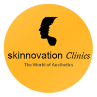Skinnovation clinic logo