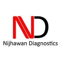 Nijhawan Diagnostics