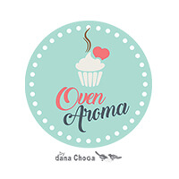 Oven Aroma
