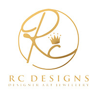 RC Designs logo - The Channel