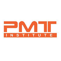 PMTI - Client logo- The Channel